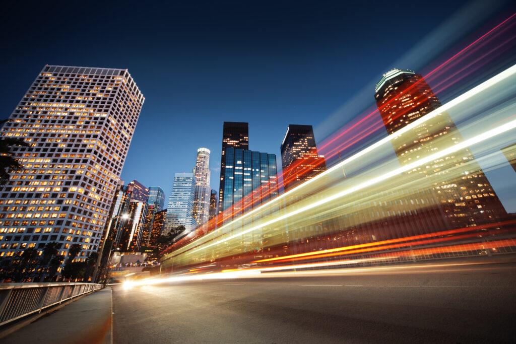La importancia de los drivers en la iluminación LED